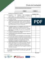 Teste_Exercicio AVALIAÇÃO_MJ_0656_SL.docx