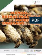 Manual_de_Buenas_Pr_cticas_en_el_Manejo_y_Envasado_de_Miel_oct