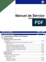 Système de Freins.pdf