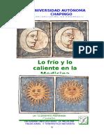 B.- LIBRO COMPLETO DE LO FRIO Y LO CALIENTE EN LA MEDICNA TRADICIONAL.doc