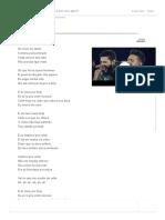 Liberdade Provisória - Henrique e Juliano - LETRAS.MUS.BR.pdf