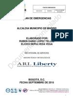2430_dighm003--plan-de-emergencias.pdf