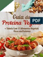 ebook-proteina-vegetal-v1.5