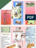 pliant Sc.Prof.Sp.E.Garleanu.docx