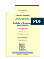 Palm Vein Technology (PDF)