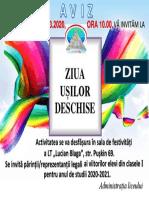 AVIZ_clasa_1_2020_2021