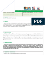 Eletiva-Do-ATO-ao-TEATRO-1.pdf