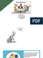kel 6 konflik organisasi edit.pptx