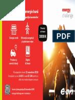 Afis_EC_UPB.pdf