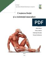 295215536-Reeducarea-Fortei-Musculare