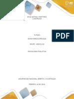 Anexo Matriz 1 Reflexion inicial.docx