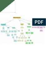 Mapa Conceptual Programa de Intervención Tdah. Investigación Aplicada. Iraima Martínez.-convertido