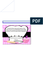 invitacion manipuladora - copia (2)