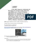 Cap-3 Livro Hidrelétricas V.1.pdf
