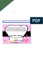 invitacion manipuladora - copia.docx