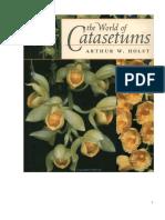 85351302-The-World-of-Catasetums-Arthur-W-Holst.pdf