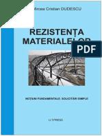 Rezistenta Materialelor_DUDESCU.pdf