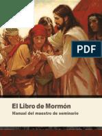 MANUAL SEMINARIOS (1).docx