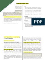 RESUMO DE TEORIA DO DIREITO .pdf