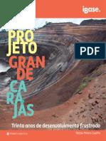Coelho-2014-Projeto-Grande-Carajás