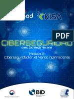 Material-de-Estudio-Modulo2-Ciber Seguridad