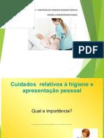 ufcd_-_8853_-_prestaao_de_cuidados_humanos_basicos_-_higiene_e_apresentaao_pessoal_-_apresentacao.ppt