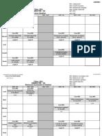 EDT-SEG6-25-02-2020