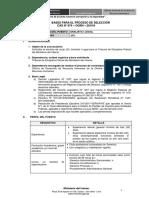 BASES CAS 674-OGRH-2019-II.pdf