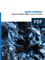 aimants-permanents-bls-magnet.pdf