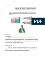 tutor sk1 blk 12.docx