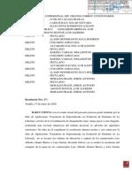 Exp. 03700-2017-26-1601-JR-PE-04 - Resolución - 32832-2020