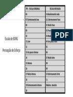 APTIDÃO-FÍSICA-2013-TABELA.pdf