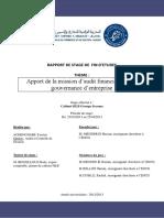 Apport de la mission d'audit financier dans la gouvernnce.pdf