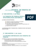 programa_2019_terapia_de_pareja_001