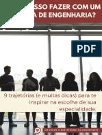 EBOOK - O que posso fazer com um Diploma em Engenharia_ (2).pdf