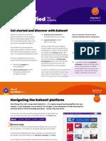 Kahoot-Certified-for-schools-Bronze-course-studyguide