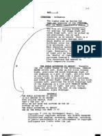 Snoopy Script.pdf