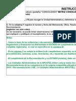 Matriz-Recomendaciones-CGE-ANEXO-2-10-12-2018_vf-002-1.xlsx