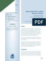 cursoaepap2015p107-115.pdf