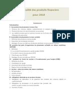 Fiscalite_des_produits_financiers_2018