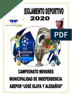 Reglamento deportivo de mini fútbol.docx