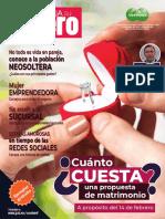 psd_239.pdf
