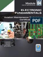 EASA MODULE 04 B1.pdf