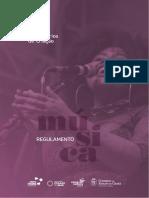 regulamento-2020-música