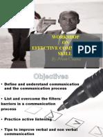 c84e23aecommunication Skills[1]