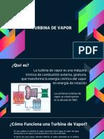 Unidad 4. PTC_Parte 2.pptx