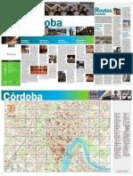 guia_practica_ciudad_cordoba_ING.pdf
