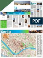 guia_practica_ciudad_sevilla_ING