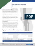ES_Posicion_del_centro_de_rotacion_mecanico_en_la_rodilla_en_ortesis_para_paralisis