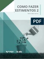 como investir junior.pdf
